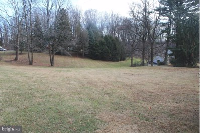 1501 Providence Road, Towson, MD 21286 - MLS#: 1000114681