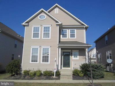 9624 Maxwell Road, Middle River, MD 21220 - MLS#: 1000114815