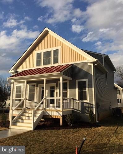 315 Salmon Avenue, Easton, MD 21601 - MLS#: 1000114838