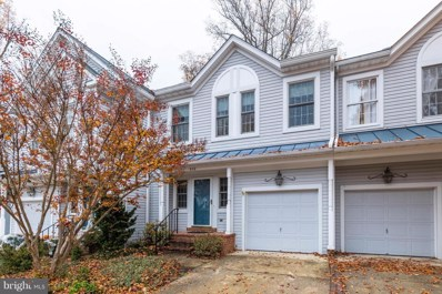 826 Charles James Circle, Ellicott City, MD 21043 - MLS#: 1000114883
