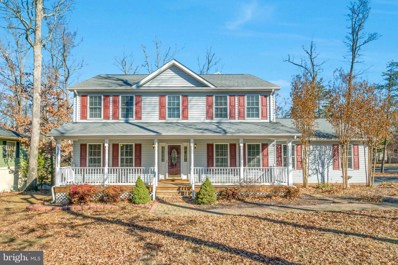 200 Freedom Road, Locust Grove, VA 22508 - MLS#: 1000114888