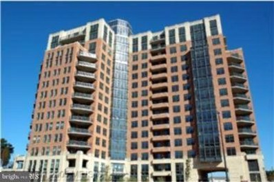 1830 Fountain Drive UNIT 1205, Reston, VA 20190 - MLS#: 1000114890
