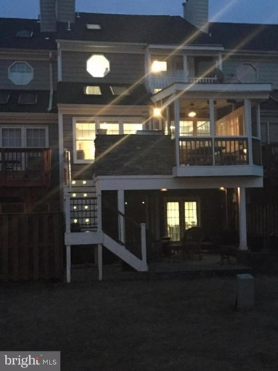 20363 Brentmeade Terrace, Sterling, VA 20165 - MLS#: 1000114902