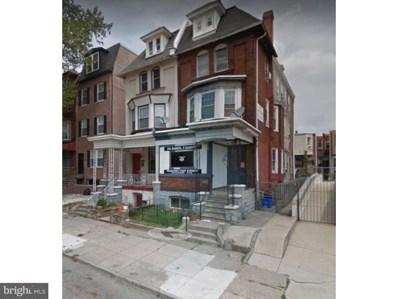 5023 Spruce Street, Philadelphia, PA 19139 - MLS#: 1000115028