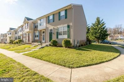 5013 Bridgeford Circle, Baltimore, MD 21237 - MLS#: 1000115039