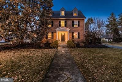 212 Cedarcroft Road, Baltimore, MD 21212 - MLS#: 1000115128