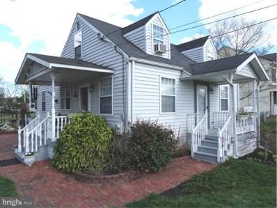 5626 Allender Road, White Marsh, MD 21162 - MLS#: 1000115249