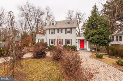 5000 Park Place, Bethesda, MD 20816 - MLS#: 1000115322