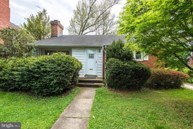 405 Donegal Drive, Baltimore, MD 21286 - MLS#: 1000115441