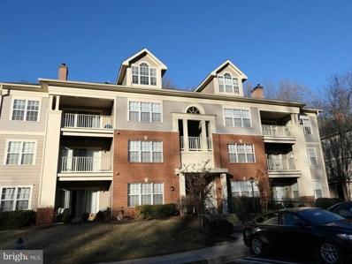 131 Timberbrook Lane UNIT 301, Gaithersburg, MD 20878 - MLS#: 1000115510