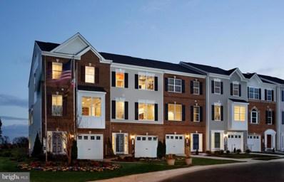 7732 Village Park Drive, Dundalk, MD 21222 - MLS#: 1000115559