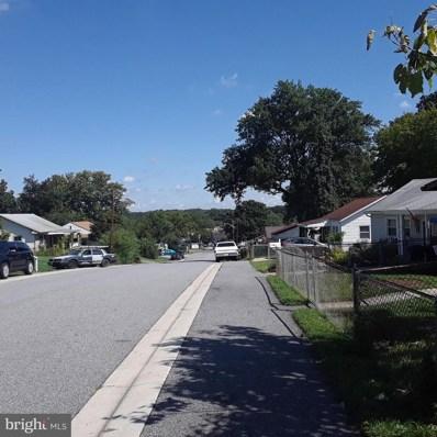 21 Yawmeter Drive, Middle River, MD 21220 - MLS#: 1000115685
