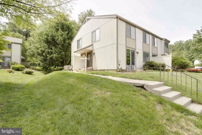 42 Dendron Court, Baltimore, MD 21234 - MLS#: 1000115765