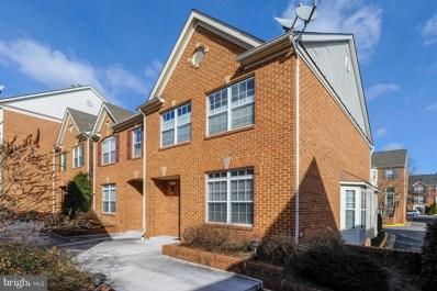 6022 Madison Overlook Court, Falls Church, VA 22041 - MLS#: 1000115856