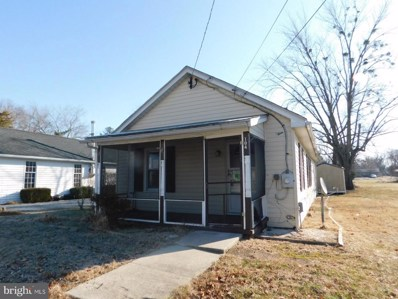 104 N School Street, Greensboro, MD 21639 - MLS#: 1000115930