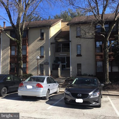 5868 Thunder Hill Road UNIT C-3, Columbia, MD 21045 - MLS#: 1000115932