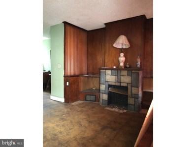 3751 N Darien Street, Philadelphia, PA 19140 - MLS#: 1000116036