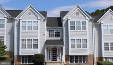 108 Jumpers Circle UNIT 213, Baltimore, MD 21236 - MLS#: 1000116287