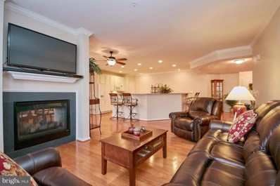 20810 Noble Terrace UNIT 211, Sterling, VA 20165 - MLS#: 1000116356