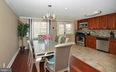 5469 Whitwood Road, Baltimore, MD 21206 - MLS#: 1000116422