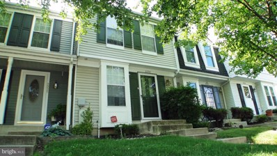 2230 Riding Crop Way, Baltimore, MD 21244 - MLS#: 1000116495