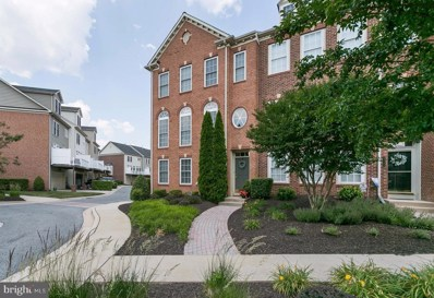 5154 Key View Way, Perry Hall, MD 21128 - MLS#: 1000116511