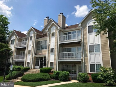 23 Tintern Court UNIT 103, Lutherville Timonium, MD 21093 - MLS#: 1000116517