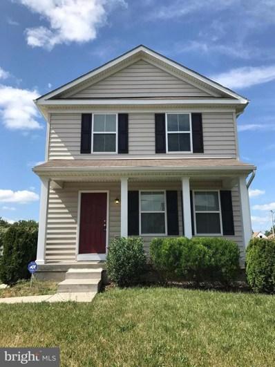 2 Karendale Court, Baltimore, MD 21244 - MLS#: 1000117157