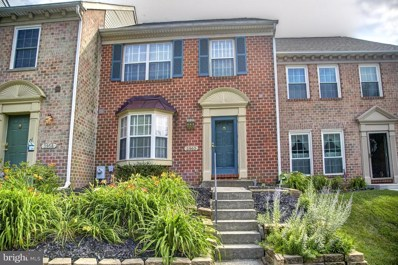3960 Forest Valley Road, Baltimore, MD 21234 - MLS#: 1000117173