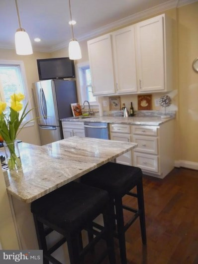 7708 Old Harford Road, Baltimore, MD 21234 - MLS#: 1000117227