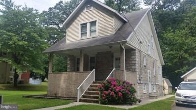 4 Hensel Avenue, Baltimore, MD 21206 - MLS#: 1000117433