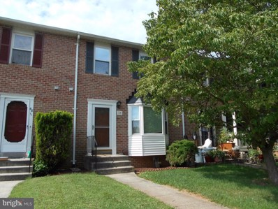 50 Stoneway Place, Nottingham, MD 21236 - MLS#: 1000117489