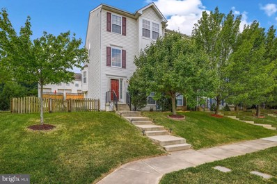 5051 Leasdale Road, Baltimore, MD 21237 - MLS#: 1000117535