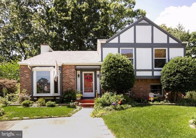 11 Beefwood Court, Baltimore, MD 21221 - MLS#: 1000117665
