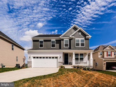 1507 Touchard Drive, Catonsville, MD 21228 - MLS#: 1000118041