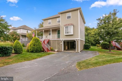229 Mariners Point Drive, Baltimore, MD 21220 - MLS#: 1000118151