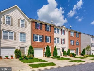9810 Decatur Road, Baltimore, MD 21220 - MLS#: 1000118343
