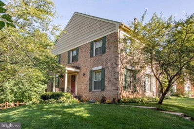 2 The Strand, Sparks, MD 21152 - MLS#: 1000118479