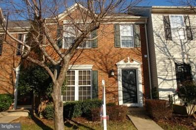 7239 Traphill Way, Gainesville, VA 20155 - MLS#: 1000118522