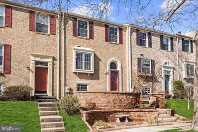 9729 Early Spring Way, Columbia, MD 21046 - MLS#: 1000118818
