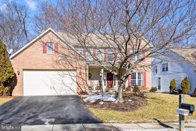 6430 Spring Forest Road, Frederick, MD 21701 - MLS#: 1000118872