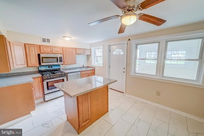 8047 Gray Haven Road, Baltimore, MD 21222 - #: 1000119107