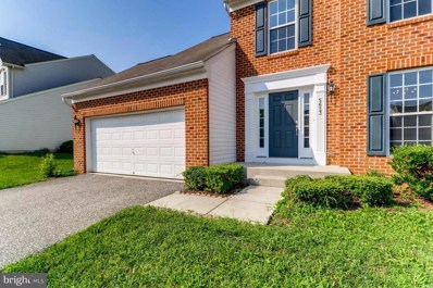 5623 New Forge Road, White Marsh, MD 21162 - MLS#: 1000119151