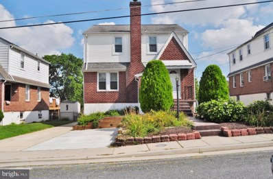 7817 Clarksworth Place, Baltimore, MD 21234 - MLS#: 1000119257