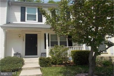 1148 Kelfield Drive, Baltimore, MD 21227 - MLS#: 1000119795
