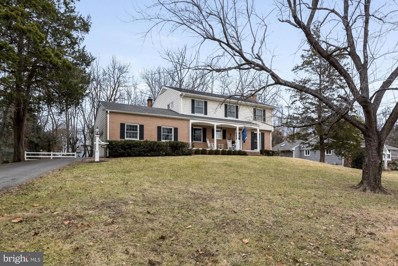 438 Ferry Point Road, Annapolis, MD 21403 - MLS#: 1000119906