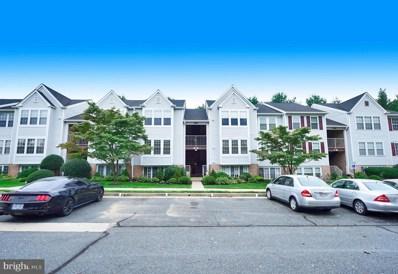 13 Bridle Lane UNIT 70, Baltimore, MD 21236 - MLS#: 1000119973
