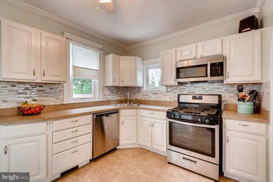 7806 Clarksworth Place, Baltimore, MD 21234 - MLS#: 1000120005
