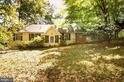 5019 Kemp Road, Glyndon, MD 21136 - MLS#: 1000120125