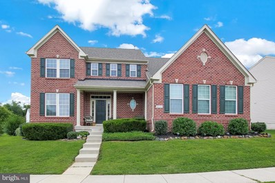 5121 Scenic Drive, Perry Hall, MD 21128 - MLS#: 1000120137
